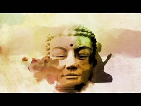 THE BUDDHA (Coming April 7th to PBS) | Preview | PBS