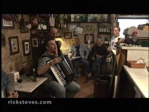 Rick Steves' Europe Outtakes: The Bloopers, Part 11