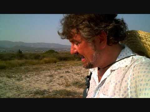 Santorini Mega Tsunami - Evidence from Kos?
