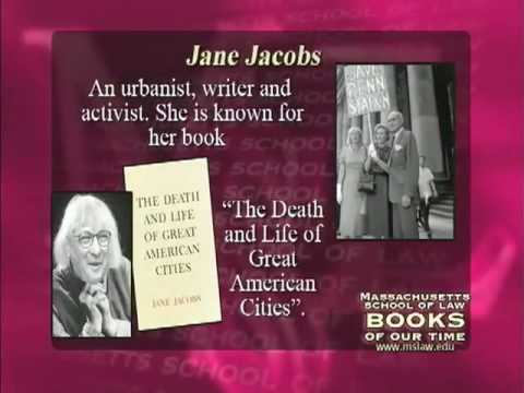 The Women's Movement: Four Groundbreaking Individuals