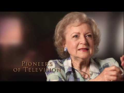 Pioneers of Television | Betty White forgets her lines on live TV | PBS
