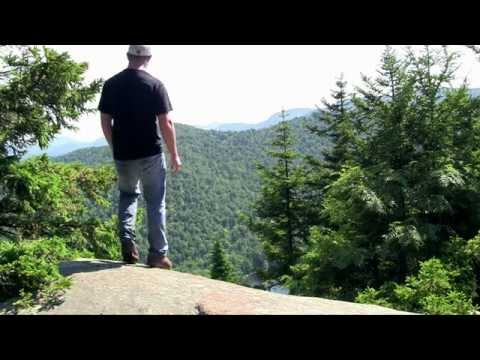 Surviving the Wilderness 2 Official HD Trailer - Coming 7/23/12