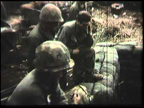 Operation Dewey Canyon II (1971)