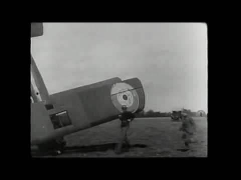 Naval Aviation: A Personal History - A Weapon Is Tested (1960)