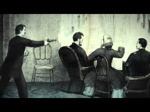The Lincoln Assassination: Was Mary Surratt a Conspirator?