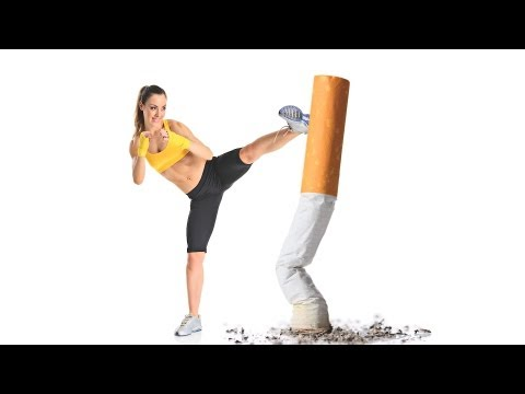Proven Strategies that Help You Stop Smoking | How to Quit Smoking