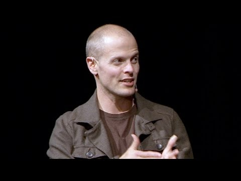 Tim Ferriss Scoffs at Gladwell's 10,000 Hours