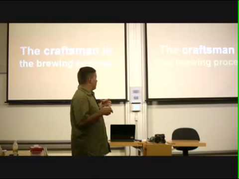 TEDxMITClubSingapore - Jeff Murphy - 9/12/09