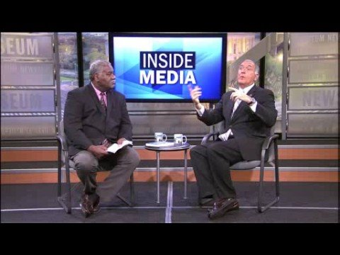 Inside Media: Body Language and the Body Politic (Pt. 4)