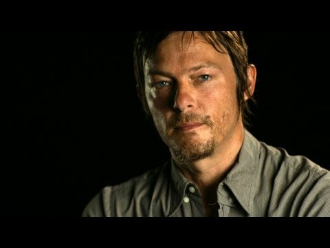 Walking Dead Daryl Dixon: Liberty or Death