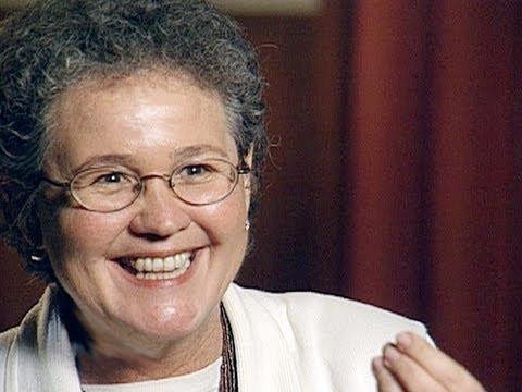 Linda Darling-Hammond on Creating a Collaborative Classroom