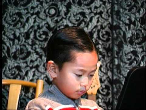 Dylan Lam