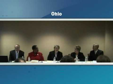 Ohio Race to the Top Presentation