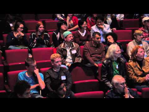Jazz (set 1): Tetrachord  at TEDxYouth@Conejo