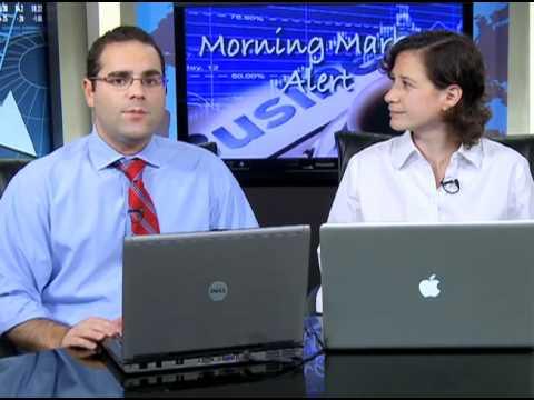 Morning Market Alert for April 5, 2011