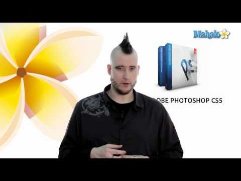 Learn Adobe Photoshop - Beginner Tips Overview