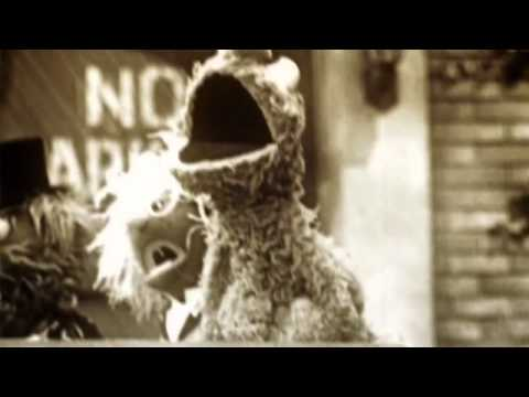 Independent Lens | Being Elmo: A Puppeteer's Journey | Trailer | PBS