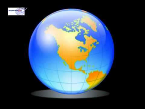 11 The Global Circulation.flv