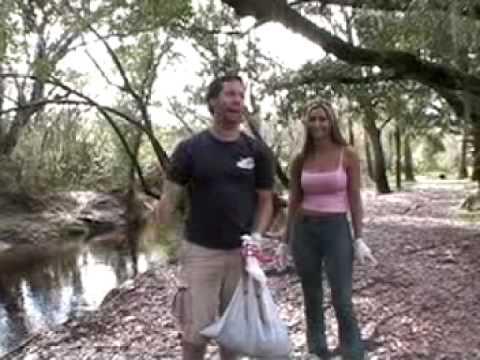 Tigers helping Bobcats! - Big Cat TV