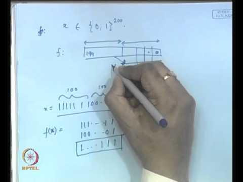 Mod-01 Lec-01 Introduction