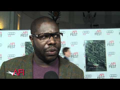 AFI FEST presented by Audi SHAME Red Carpet