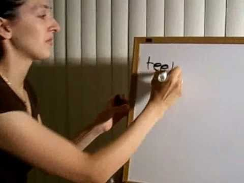 Lesson 2 - TH - English Pronunciation