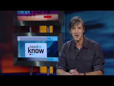 NEED TO KNOW | Next Week's News - PBS Pledge Week Edition | PBS