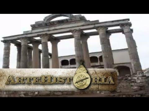 Emerita Augusta