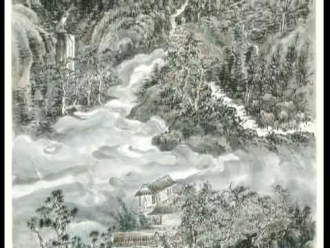 The Elegant Lotus: The Life and Art of Chang Shangpu (Constance Chang)