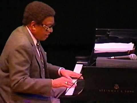 Billy Taylor Meets Stanley Turrentine and Gary Burton