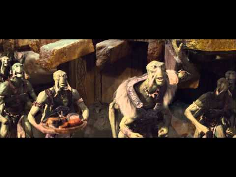 John Carter: Explore New Worlds. Read.