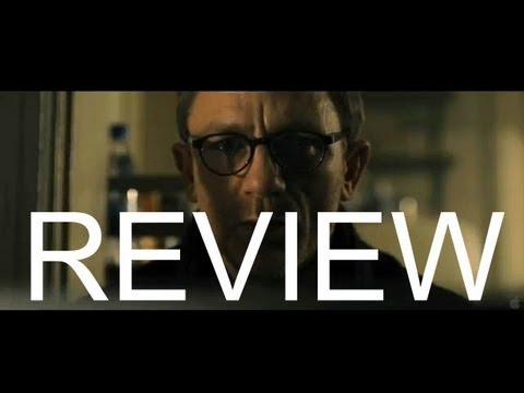 Girl With the Dragon Tattoo Trailer Review