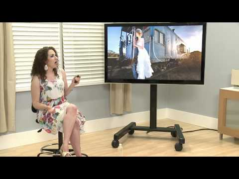 Introduction to Fashion Flair - Adding Fashion Flair with Lindsay Adler