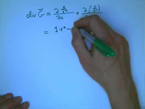 divergence-theorem-handout-2.avi