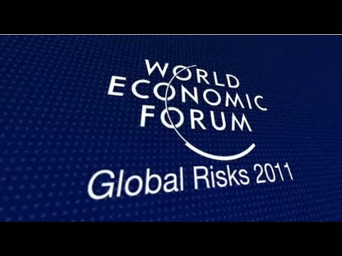 Global Risks 2011 - The water-food-energy nexus