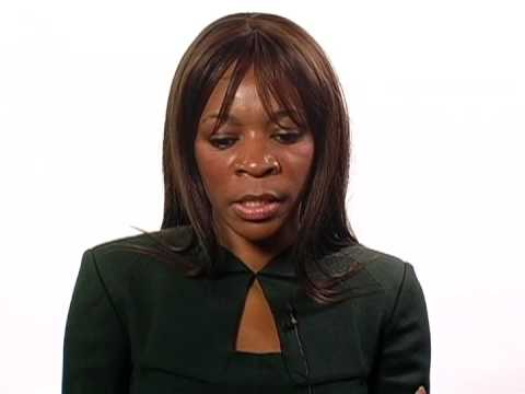 Dambisa Moyo on Regulating Banks and Hedge Funds