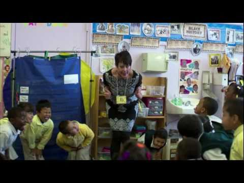 Listening Games: Tootie-Ta!
