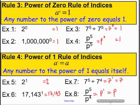 Index Notation(4).mp4