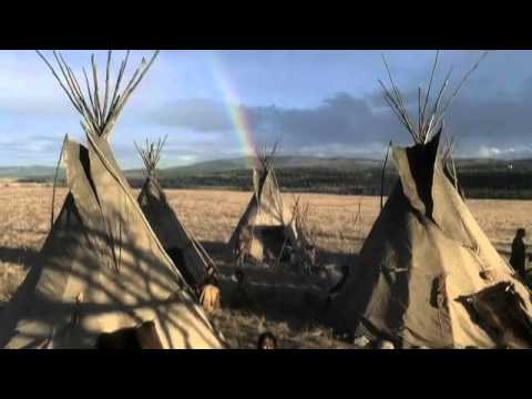 Independent Lens | REEL INJUN | Trailer | PBS