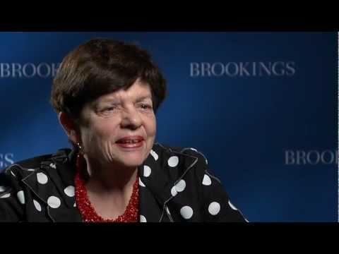 Raising the Debt Ceiling: More than Symbolic