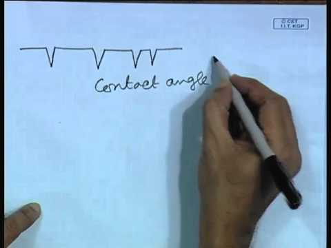 Mod-01 Lec-34 Lecture-34-Heat Transfer in Different Regimes of Boiling
