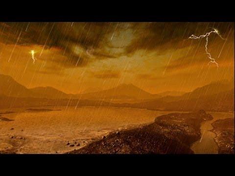 Storm Worlds