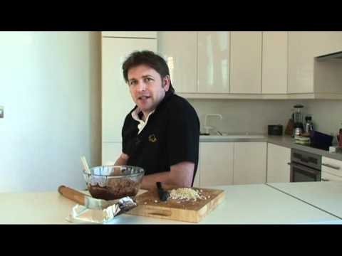 James Martin's Food Hell - BBC