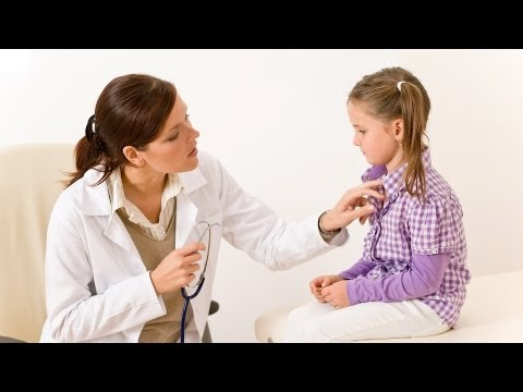 Childhood Epilepsy | Epilepsy and Seizure Disorders