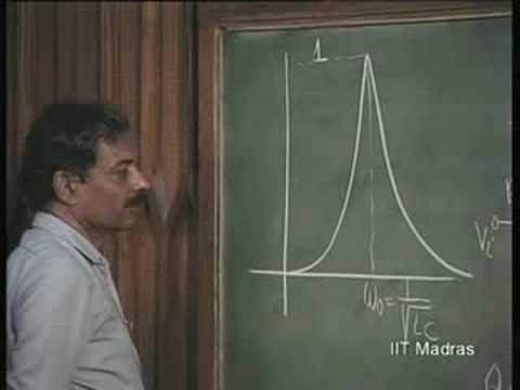 Lecture - 13 Simulation of Harmonic Oscillators