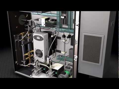 Autodesk Software Used for Analyzers That Help Industries Minimize Emissions