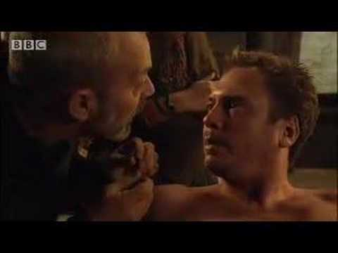 Mind-altering drugs - Robin Hood - BBC