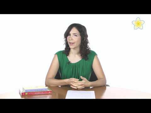 Meg Favreau - When Wise Bread Was Started