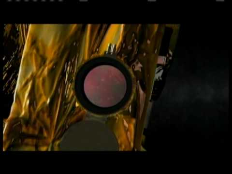 2010: Halfway to Pluto