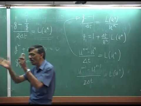 Mod-01 Lec-03 Foundation of Scientific Computing-03